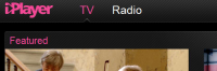 Thumbnail image for BBC iPlayer Hooking Up With Facebook and Twitter
