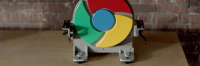 Thumbnail image for Chrome Versus Lightning – A Speed Test Video
