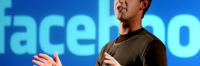 Thumbnail image for Mark Zuckerberg Breaks Silence on Facebook's Privacy Settings Fiasco