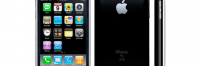 Thumbnail image for iPhone 4G Can Now Record 720p HD Video?
