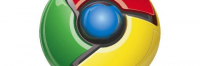 Thumbnail image for Chrome OS to Debut this Fall