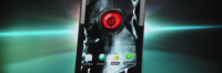 Thumbnail image for And Now Begin the Droid X Pre-Orders on Best Buy