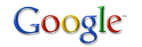 Thumbnail image for 'Google Me' The New Facebook Competitor?