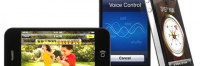 Thumbnail image for Apple in Hurry to Launch iPhone 4G