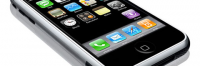 Thumbnail image for Complaints Abound as the iPhone 4 Finally Reaches Customers' Hands