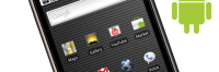 Thumbnail image for Android 2.2 Roll Out Begins With Google's Nexus One
