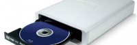 Thumbnail image for World's Fastest Blu-ray Drive from Samsung