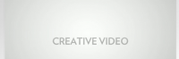 Thumbnail image for YouTube's Search for World's Most Creative Video