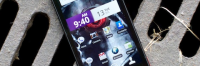 Thumbnail image for 15 Impressive Images of Motorola Droid X