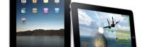Thumbnail image for 9 More Countries Getting The iPad On July 23rd