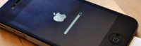 Thumbnail image for iOS 4.1 Released, Does Not Fix The iPhone 4 Antenna Problem