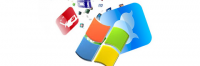 Thumbnail image for Microsoft Taking Measures To Rival Apple & Google Mobile Apps