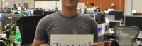 Thumbnail image for Facebook Reaches 500 Million Users, 'Thanks', Says Mark Zuckerberg