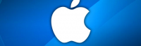 Thumbnail image for Apple Testing iOS 4.1 For iPad 2 & iPod Touch 4
