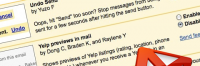 Thumbnail image for How To: Gmail Lets You 'Undo' Send