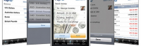Thumbnail image for PayPal's New iPhone App Coming Soon With Upgrades