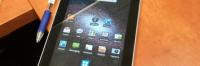 Thumbnail image for Samsung Galaxy Tab Going CDMA