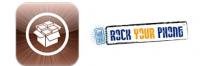 Thumbnail image for Cydia & Rock Unite To Create Jailbreak App Store