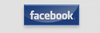 Thumbnail image for Do You Know About Facebook's Secret Follow Feature?