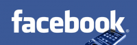 Thumbnail image for Is Facebook Building A Smartphone?