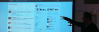 Thumbnail image for All New Twitter Begins To Roll Out