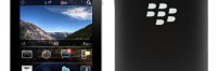 Thumbnail image for RIM May Announce Its Tablet Next Week