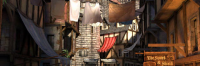 Thumbnail image for New Games From Unreal Engine For iPhone, iPad & iPod Touch