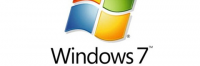 Thumbnail image for Windows 7 SP1 Release Candidate Leaked – Download Now