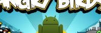 Thumbnail image for Rovio Announces Angry Birds Is Now Free For Android