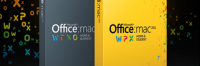 Thumbnail image for Microsoft Releases Office For Mac 2011